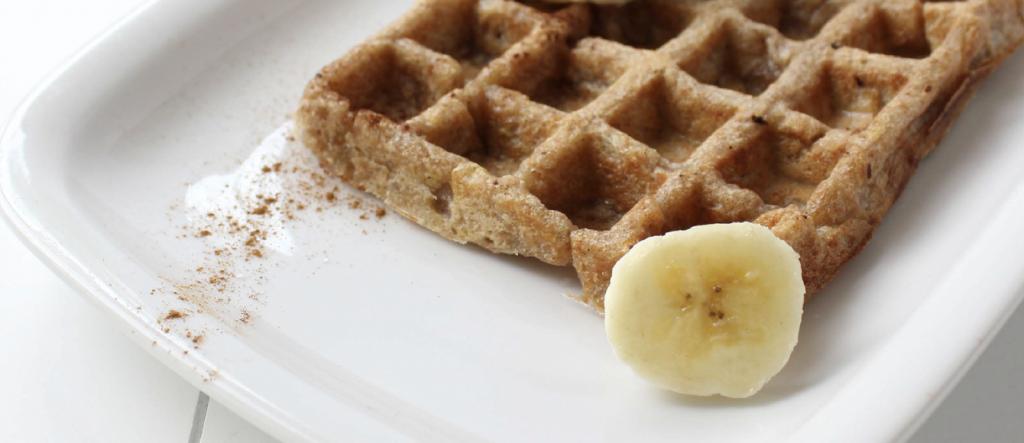 recept-ontbijt-wafels-maken